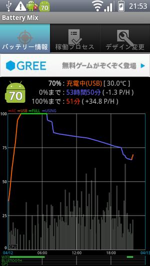 Batterymix01_2