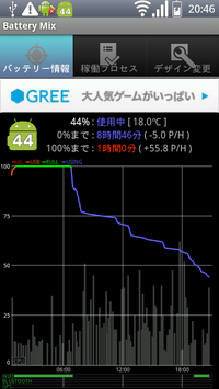 Batterymix2
