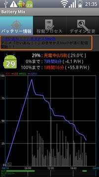 Batterymix03