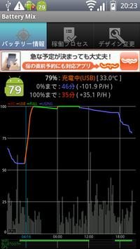 Batterymix04