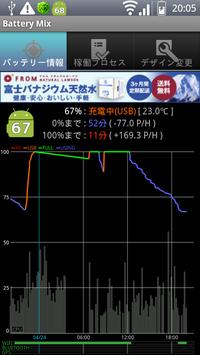 Batterymix6